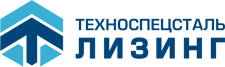 tss-leasing-logo