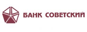 sov-logo
